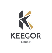 Keegor group