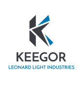 Keegor Leonard Light Industries